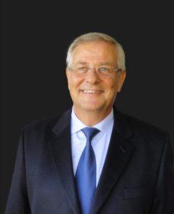 Hervé Allart de Hees