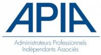 Administrateurs Professionnels Indépendants Associés