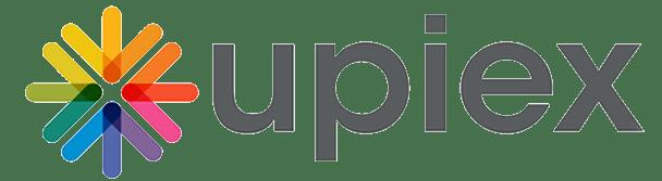 logo UPIEX