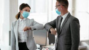 COVID-19 : analyse du protocole sanitaire en entreprise