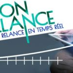 ACTION RELANCE – Le Plan de Relance en temps réel – Newsletter no 3