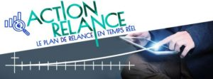 ACTION RELANCE – Le Plan de Relance en temps réel – Newsletter no 2