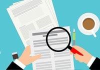 Plan de relance - Synthèse des mesures emploi formation