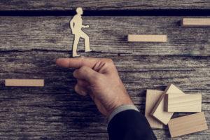 COVID-19 Nouvelles mesures d'urgence aux TPE PME