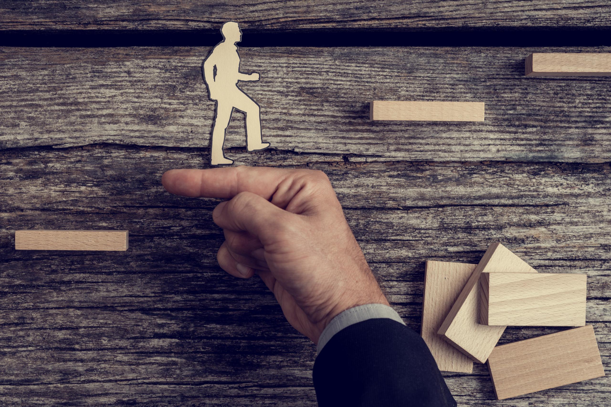 Read more about the article COVID-19 Nouvelles mesures d'urgence aux TPE PME