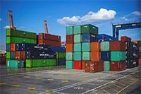Plan de relance - Volet export - octobre 2020