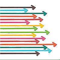 https://www.economie.gouv.fr/plan-de-relance/vers-une-simplification-des-demarches-administratives-pour-les-entreprises